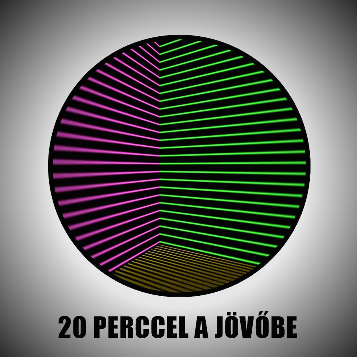 20 perccel a jövőbe #29: There's a záp for that